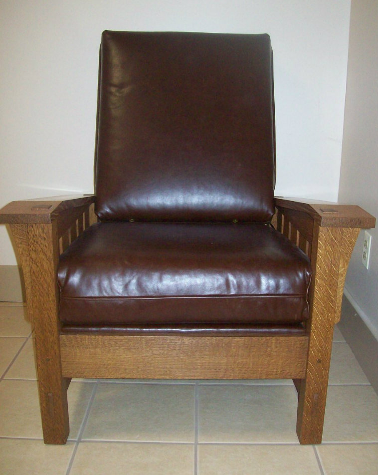 Morris chair manchester furniture Morris home furniture hours
